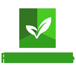flurosense logo